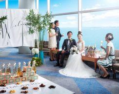 琵琶湖ホテルの画像3