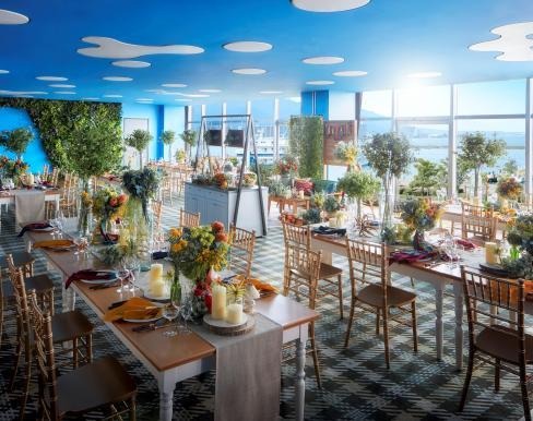 琵琶湖ホテルの画像4