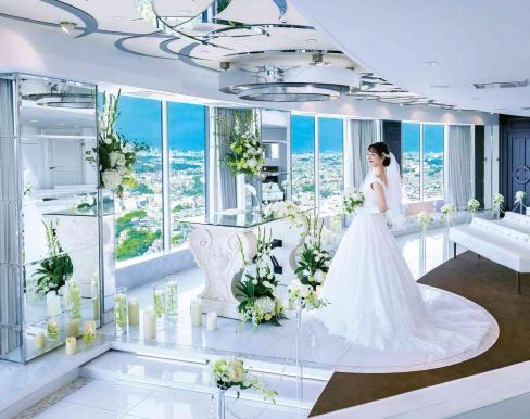 新横浜プリンスホテルの画像1
