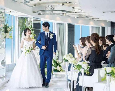新横浜プリンスホテルの画像3