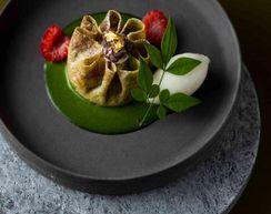 シェラトン都ホテル東京の画像4