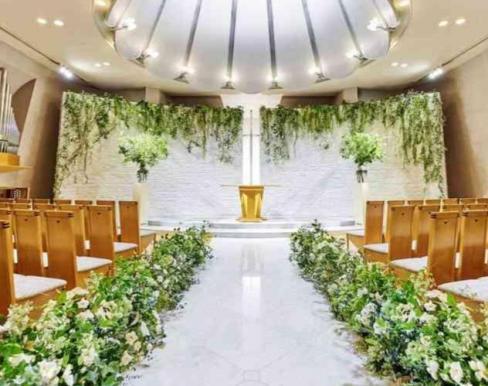 ホテル阪急インターナショナルの画像2