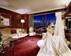 ホテル阪急インターナショナルの画像3