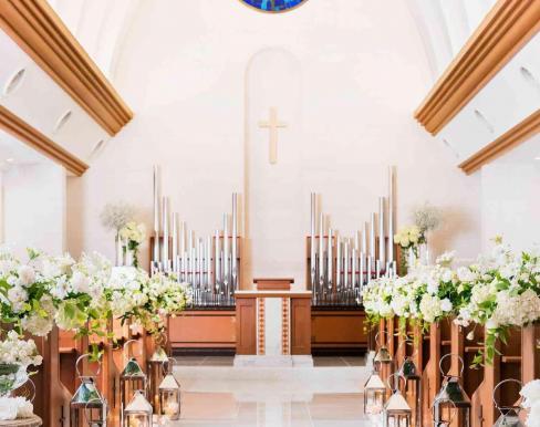 ホテル メルパルク名古屋 HOTEL MIELPARQUE NAGOYA の画像1
