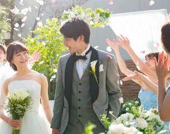 ホテル メルパルク名古屋 HOTEL MIELPARQUE NAGOYA の画像4
