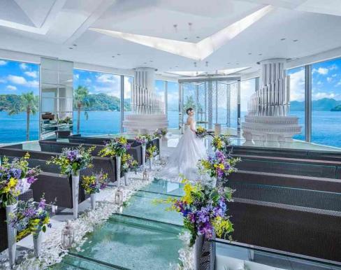 グランドプリンスホテル広島の画像2