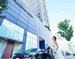 オリエンタルホテル広島の画像4