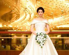 ロイヤルパークホテルの画像2