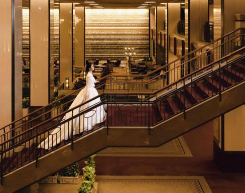 帝国ホテル 東京の画像1