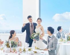 ANAクラウンプラザホテルグランコート名古屋の画像1