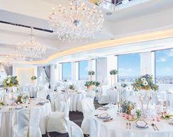 ANAクラウンプラザホテルグランコート名古屋の画像3