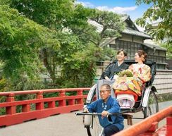 KOTOWA 鎌倉 鶴ヶ岡会館の画像2