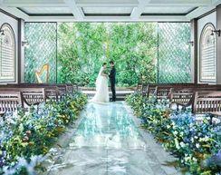 インスタイルウェディング京都InStyle wedding KYOTOの画像1