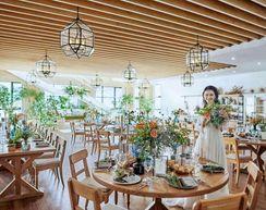 インスタイルウェディング京都InStyle wedding KYOTOの画像2