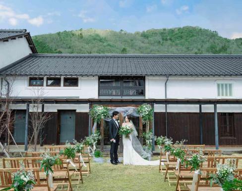 竹田城 城下町 ホテルEN(えん)の画像1