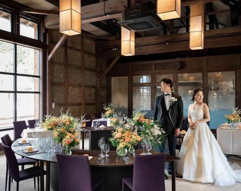 竹田城 城下町 ホテルEN(えん)の画像2