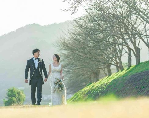 竹田城 城下町 ホテルEN(えん)の画像4
