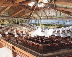キャルバリー・バイ・ザ・シー教会の画像1