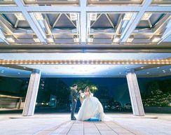 京都ブライトンホテルの画像2