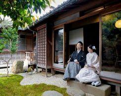 篠山城下町ホテル NIPPONIAの画像1
