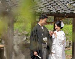 篠山城下町ホテル NIPPONIAの画像2