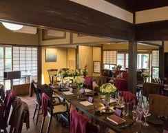 篠山城下町ホテル NIPPONIAの画像3