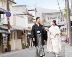篠山城下町ホテル NIPPONIAの画像4