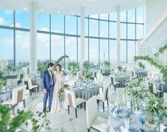 LUMIVEIL TOKYO(ルミヴェール東京)の画像2