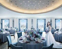 第一ホテル東京の画像3