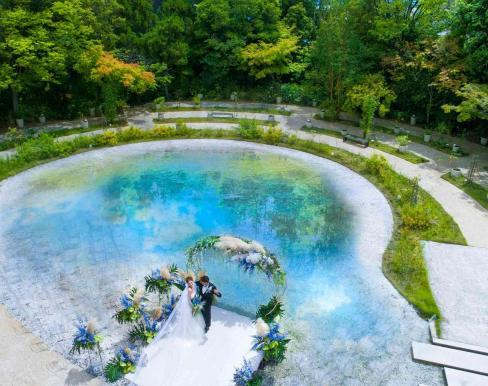 アールベルアンジェ奈良の画像3