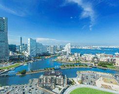 ノートルダム横浜みなとみらい Notre Dame YOKOHAMA MINATOMIRAIの画像2