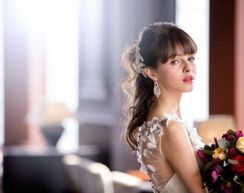 TOP30 WEDDING(トップサーティーウエディング)の画像2