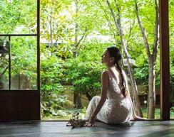 京都祝言 SHU:GENの画像2