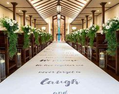 The Palm Garden(ザ・パームガーデン)<エルフラットグループ>の画像3