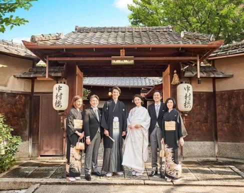 KOTOWA 京都 中村楼の画像2