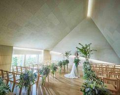 MIRAIE Wedding(ミライエウエディング)の画像1