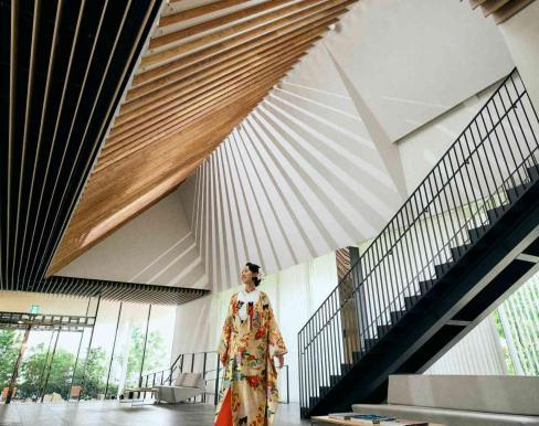 MIRAIE Wedding(ミライエウエディング)の画像2