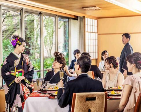 グランドホテル浜松の画像3