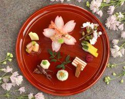グランドホテル浜松の画像4