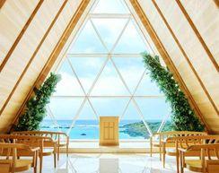 葵の教会/奏の教会の画像1
