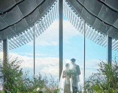 ホテルロイヤルクラシック大阪の画像4