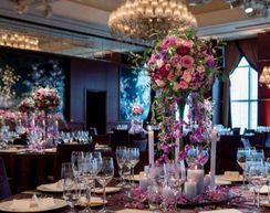 シャングリ・ラ ホテル 東京 の画像3