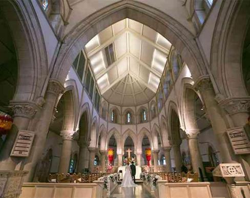 セント・アンドリュース・カテドラル(大聖堂)の画像2