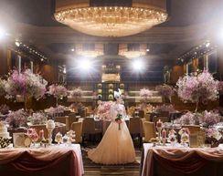 THE MARCUS SQUARE NAGASAKI(旧 ベストウェスタンプレミアホテル長崎)の画像1