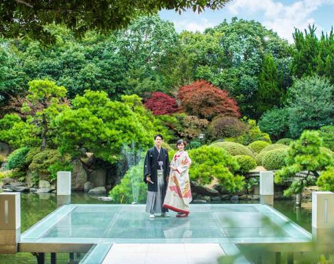 アートホテル小倉 ニュータガワの画像2