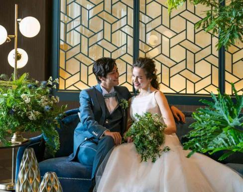 RIVER BANK OSAKA(リバーバンク大阪)の画像3
