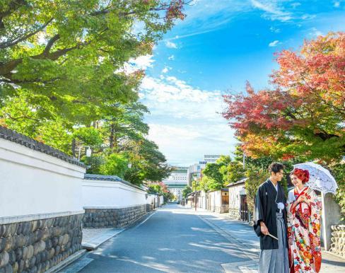 ザ シーズンズランドマーク名古屋白壁の画像2