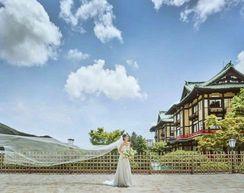 富士屋ホテルの画像1