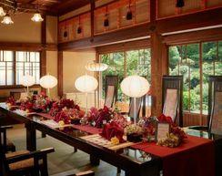 富士屋ホテルの画像3