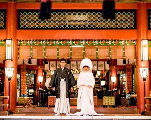 來宮神社の画像2